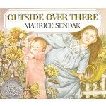 Outside Over There [Paperback]在那遥远的地方(凯迪克银奖,平装) ISBN9780064431859