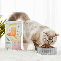 网易严选 可爱健康不要胖,全价成猫粮(阶段)