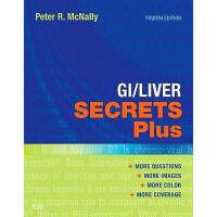 【�A�】GI/Liver Secrets Plus