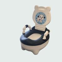 软垫大号儿童马桶坐便器婴幼儿便盆宝宝小孩尿盆男女通用加厚耐用