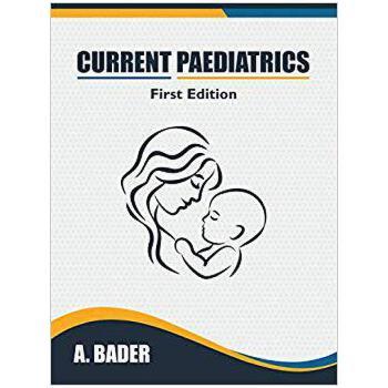 【预订】Current Paediatrics 9781982206376 美国库房发货,通常付款后3-5周到货!