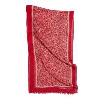 cacharel围巾(CFR206)