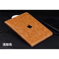 苹果ipad air2全包保护套9.7寸ipad3/4/5/6 mini2防摔壳新款