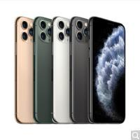 Apple 苹果 iPhone 11Pro MAX 手机 全网通 行货原封!现货发售!