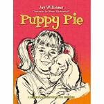 Puppy Pie(POD)