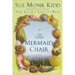 【预订】The Mermaid Chair