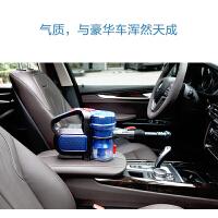 车载吸尘器无线充电家车两用大功率强力手持吸尘器