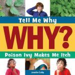 【预订】Poison Ivy Makes Me Itch