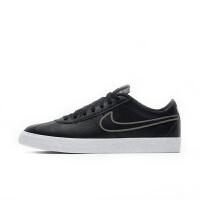 Nike/耐克 877045 男/女滑板运动板鞋 复古休闲板鞋 SB BRUIN ZOOM PRM SE