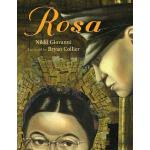 【预订】Rosa