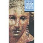 【预订】The Oxford History of Greece and the Hellenistic World