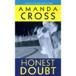 【预订】Honest Doubt