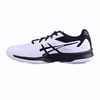 ASICS亚瑟士 1071乒乓球鞋 男女透气轻便舒适乒乓球运动鞋