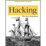【预订】Hacking: The Next Generation