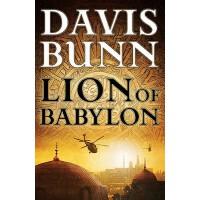 【预订】Lion of Babylon