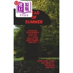 【中商海外直订】Dead of Summer: Night of the Living Dead of Summer