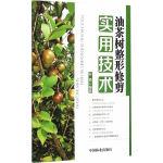 油茶树整形修剪实用技术