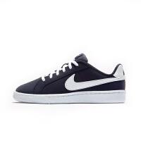 Nike/耐克 833535 大童�\�油�鞋 低�托蓍e板鞋 NIKE COURT ROYALE (GS)