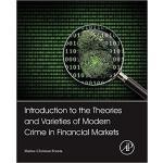 【预订】Introduction to the Theories and Varieties of Modern Cr