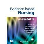 【预订】Evidence-Based Nursing An Introduction