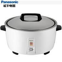 松下(Panasonic)SR-GA321 大容量电饭煲 食堂商用大电饭锅 商用电饭煲 8.5L容量
