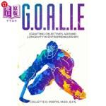 【中商海外直订】G.O.A.L.I.E (Grafting Objectives Around Longevity i