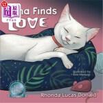 【中商海外直订】Fiona Finds Love