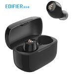 Edifier/漫步者 TWS1蓝牙耳机双耳真无线5.0迷你隐形入耳塞式运动