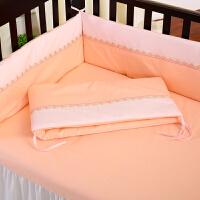 龙之涵儿童防撞条床围护栏宝宝防撞护栏床围