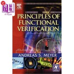 【中商海外直订】Principles of Functional Verification