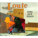 【预订】Louie Y9780142400807