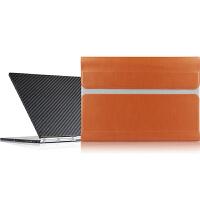 联想YOGA BOOK保护套/包10.1英寸YB1-X90F/X91平板笔记本电脑皮套