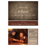 【预订】Interpreting Religion at Museums and Historic Sites