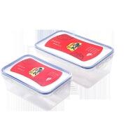 阿胶糕包装盒 保鲜盒塑料盒阿胶空盒子阿胶糕包装盒手工阿胶膏标签可选择 BX 1号标签 大盒一箱15个