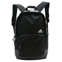 阿迪达斯Adidas CV4946双肩包 男包女包休闲运动包学生书包