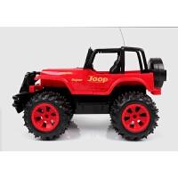 儿童玩具车漂移电动赛车男孩生日礼物