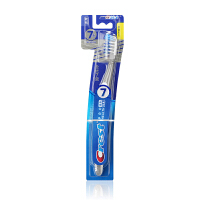 【宝洁】佳洁士全优7效牙刷