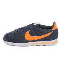 Nike/耐克 807472 复古男子运动鞋 NIKE CLASSIC CORTEZ NYLON