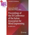 【中商海外直订】Proceedings of the XV Conference of the Italian Ass