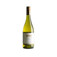 【网易严选 食品盛宴】智利直采 混酿干白葡萄酒 750毫升