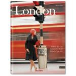 London Portrait of a City,伦敦城市印象