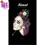 【中商海外直订】Kismat