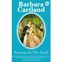 98. Passions In The Sand