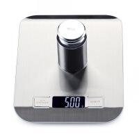 精准烘培电子称10kg家用厨房秤烘焙称克数秤食物小秤重食品克度称
