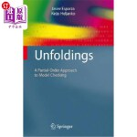 【中商海外直订】Unfoldings: A Partial-Order Approach to Model Check