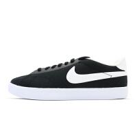 Nike/耐克 902859 女子舒适透气运动板鞋 休闲鞋 NIKE RACQUETTE '17