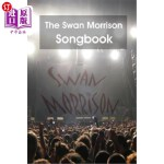 【中商海外直订】The Swan Morrison Songbook