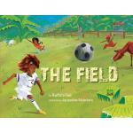 【预订】The Field