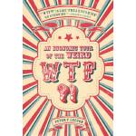 【中商原版】WTF?!: An Economic Tour of the Weird 英文原版 WTF?!奇怪的经济之
