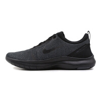 NIKE耐克 男鞋 FLEX EXPERIENCE RN 8运动休闲轻便跑步鞋 AJ5900-007